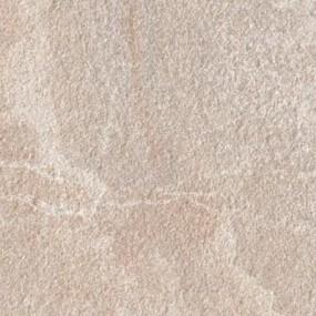 Casalgrande Amazzonia Beige 60X60 Boden-/Wandfliese matt R10