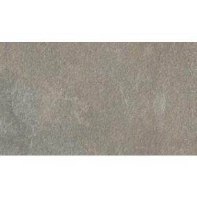 Casalgrande AMAZZONIA GREEN CAS-4040069 Bodenfliese 45X90 matt R10