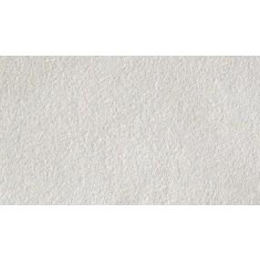 Casalgrande AMAZZONIA WHITE CAS-4040075 Bodenfliese 45X90 matt R10