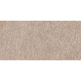 Casalgrande AMAZZONIA BROWN CAS-4791570 Bodenfliese 30X60 grip R10/A