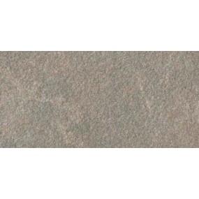 Casalgrande AMAZZONIA GREEN CAS-4790069 Bodenfliese 30X60 matt R10/A
