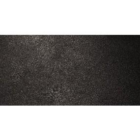 Casalgrande METALLICA FERRO CAS-6790093 Bodenfliese 30X60 matt R9