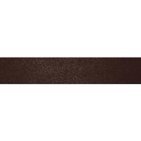 Casalgrande METALLICA RAME CAS-6968092 Sockel 60X9 naturale