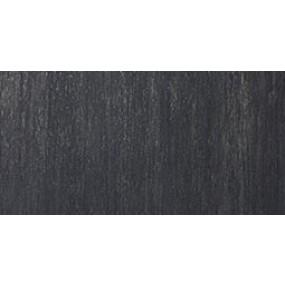Casalgrande METALWOOD SILICIO CAS-7790097 Bodenfliese 30X60 naturale R9 Holzoptik