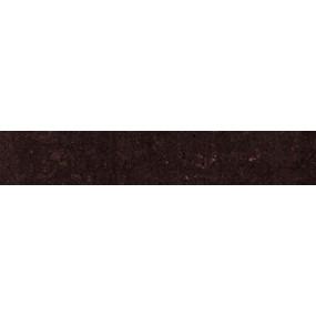 Casalgrande METALWOOD PLATINO CAS-7968099 Sockel 60X9 naturale Holzoptik