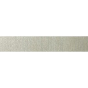 Casalgrande METALWOOD IRIDIO CAS-7968094 Sockel 60X9 naturale Holzoptik
