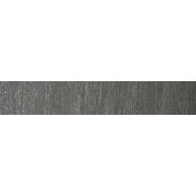 Casalgrande METALWOOD PIOMBO CAS-7968096 Sockel 60X9 naturale Holzoptik