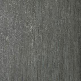 Casalgrande METALWOOD PIOMBO CAS-7950096 Bodenfliese 60X60 naturale Holzoptik