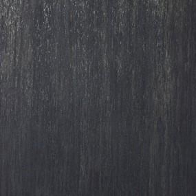 Casalgrande METALWOOD SILICIO CAS-7950097 Bodenfliese 60X60 naturale Holzoptik