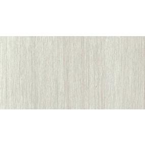Casalgrande METALWOOD PLATINO CAS-6460180 Bodenfliese 60X120 naturale Holzoptik