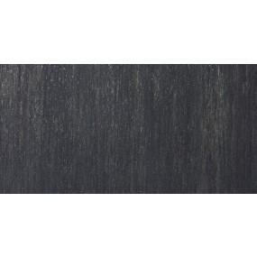 Casalgrande METALWOOD SILICIO CAS-7460197 Bodenfliese 60X120 naturale Holzoptik