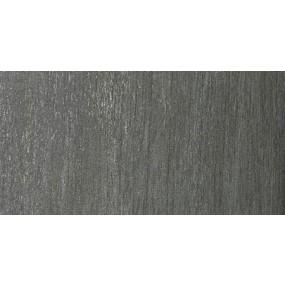 Casalgrande METALWOOD PIOMBO CAS-7460196 Bodenfliese 60X120 naturale Holzoptik
