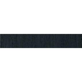Casalgrande METALWOOD CARBONIO CAS-6968081 Sockel 60X9 naturale Holzoptik