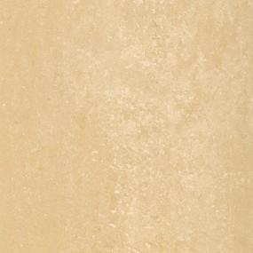Casalgrande MARTE CREMA MARFIL CAS-7956146 Bodenfliese 60X60 satiniert
