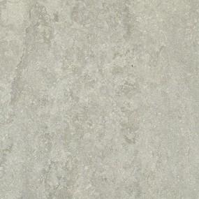 Casalgrande MARTE GRIGIO EGEO CAS-9952849 Bodenfliese 60X60 gehämmert R11/B