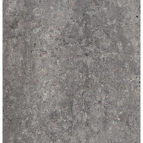 Casalgrande Marte Grigio Marostica 60X60 Bodenfliese gehämmert