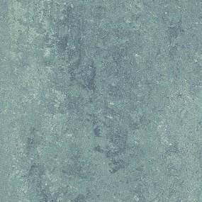 Casalgrande MARTE AZUL MACAUBA CAS-9950151 Bodenfliese 60X60 matt