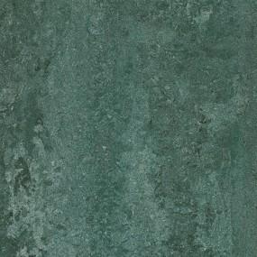 Casalgrande MARTE VERDE GUATEMALA CAS-9952850 Bodenfliese 60X60 gehämmert R11/B