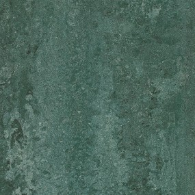 Casalgrande MARTE VERDE GUATEMALA CAS-9950150 Bodenfliese 60X60 naturale