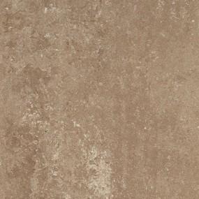 Casalgrande MARTE BRONZETTO CAS-9956145 Bodenfliese 60X60 satiniert