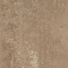 Casalgrande MARTE BRONZETTO CAS-9952845 Bodenfliese 60X60 gehämmert R11/B