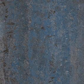 Casalgrande MARTE AZUL BAHIA CAS-9950152 Bodenfliese 60X60 naturale