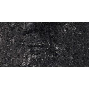 Casalgrande MARTE NERO ACAPULCO CAS-9460146 Bodenfliese 60X120 matt