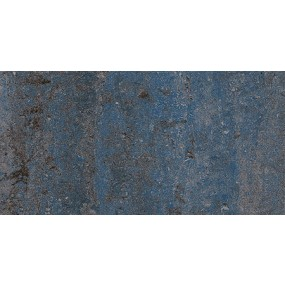 Casalgrande MARTE AZUL BAHIA CAS-9460052 Bodenfliese 60X120 matt