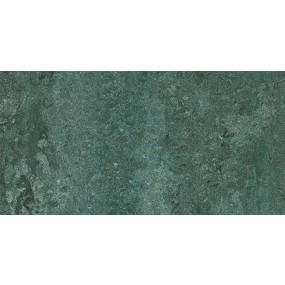 Casalgrande MARTE VERDE GUATEMALA CAS-9460050 Bodenfliese 60X120 matt