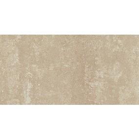 Casalgrande MARTE BOTTICINO CAS-9469947 Bodenfliese 60X120 geschliffen