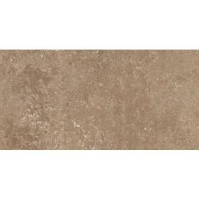 Casalgrande MARTE BRONZETTO CAS-9469945 Bodenfliese 60X120 geschliffen