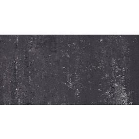 Casalgrande MARTE GRIGIO MAGGIA CAS-8462806 Bodenfliese 60X120 gehämmert