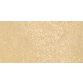 Casalgrande MARTE CREMA MARFIL CAS-7469946 Bodenfliese 60X120 geschliffen