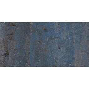 Casalgrande MARTE AZUL BAHIA CAS-9790052 Bodenfliese 30X60 matt