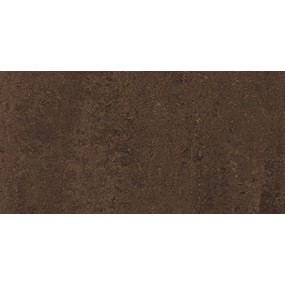 Casalgrande MARTE RAMORA BROWN CAS-7792845 Bodenfliese 30X60 gehämmert R11/B