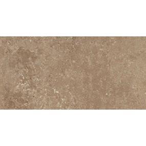 Casalgrande MARTE BRONZETTO CAS-9790045 Bodenfliese 30X60 matt R9/A