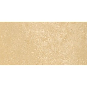 Casalgrande MARTE CREMA MARFIL CAS-7796046 Bodenfliese 30X60 satiniert