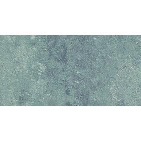 Casalgrande MARTE AZUL MACAUBA CAS-9790051 Bodenfliese 30X60 matt