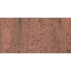 Casalgrande MARTE MADRAS PINK CAS-9796043 Bodenfliese 30X60 satiniert