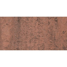 Casalgrande MARTE MADRAS PINK CAS-9790043 Bodenfliese 30X60 matt