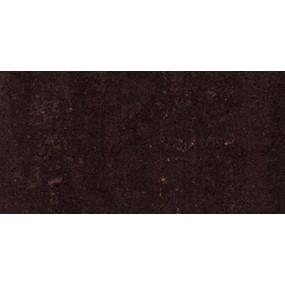 Casalgrande MARTE EMPERADOR CAS-7796099 Bodenfliese 30X60 satiniert