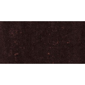 Casalgrande MARTE EMPERADOR CAS-7799999 Bodenfliese 30X60 geschliffen