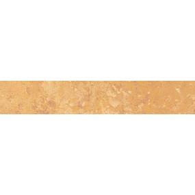 Casalgrande MARTE GIALLO REALE CAS-9968053 Sockel 60X9 naturale