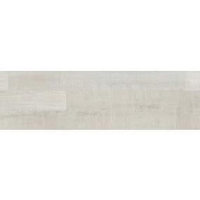 Casa dolce casa Wooden white CDC-741878 Bodenfliese 15x120 naturale R10 Holzoptik