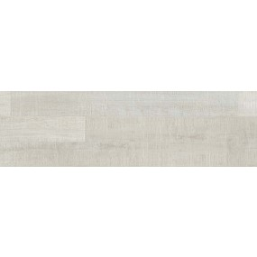 Casa dolce casa Wooden white CDC-741863 Bodenfliese 26,5x180 naturale R10 Holzoptik