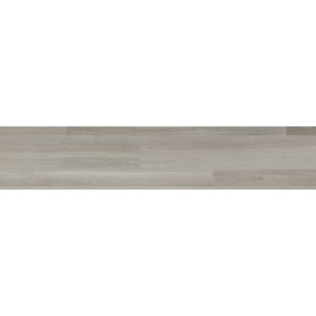 Casa dolce casa Wooden gray CDC-741864 Bodenfliese 26,5x180 naturale R10 Holzoptik