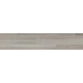 Casa dolce casa Wooden gray CDC-741879 Bodenfliese 15x120 naturale R10 Holzoptik