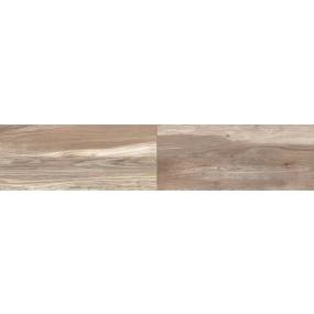 Casa dolce casa Wooden almond CDC-741865 Bodenfliese 26,5x180 naturale R10 Holzoptik