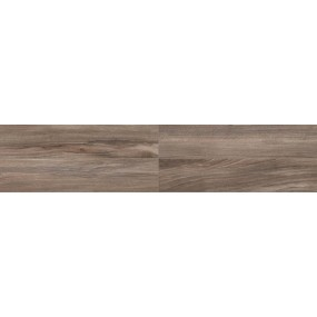 Casa dolce casa Wooden walnut CDC-741876 Bodenfliese 20x120 naturale R10 Holzoptik