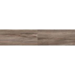 Casa dolce casa Wooden walnut CDC-741881 Bodenfliese 15x120 naturale R10 Holzoptik